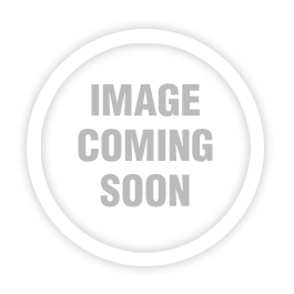 Black Cable Ties (Pack of 50)
