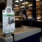 Forklift trucks and vehicle inspections
